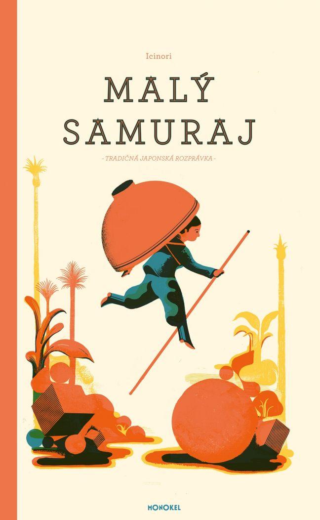 Malý samuraj
