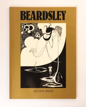 Beardsley Aileen Reid