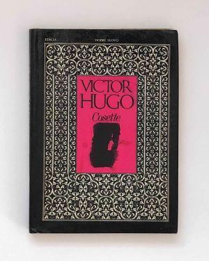 Cosette Victor Hugo