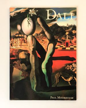 Dali Paul Moorhouse