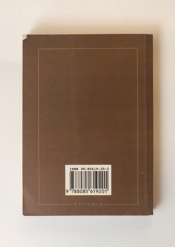 Deník spisovatelův F. M. Dostojevský
