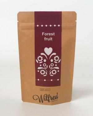 Forest fruit čaj Wilfred