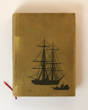 Päťnášťročný kapitán Jules Verne