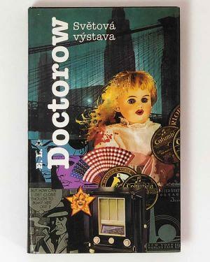 Světová výstava - E. L. Doctorow
