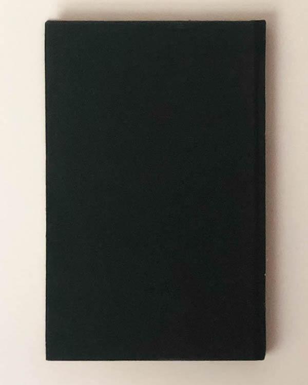 Philip K. Dick Temný obraz