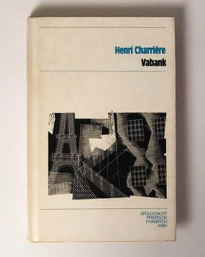 Vabank Henri Charriére