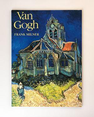 Van Gogh Frank Milner