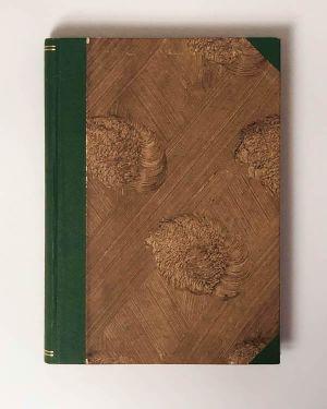 Honoré de Balzac: Výbor z díla I