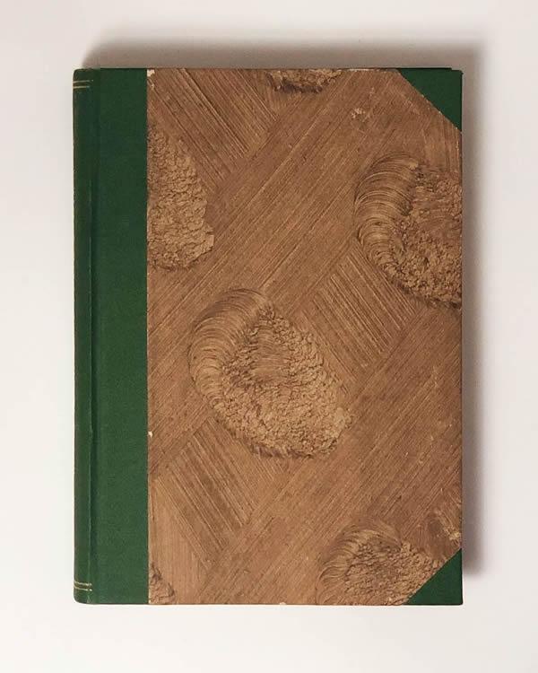 Honoré de Balzac: Výbor z díla II