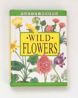 Wild Flowers Robert Snedden