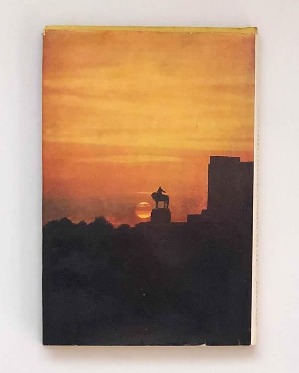 Základy tvorivej farebnej fotografie Petr Tausk