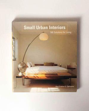 Small Urban Interiors