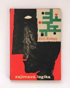 Zajímavá logika Zich- Kolman