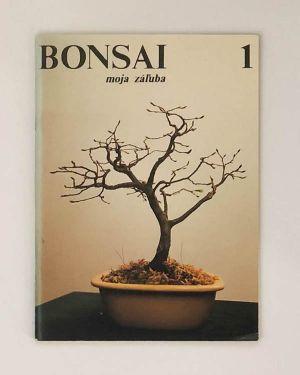 Bonsai - Milan Peter