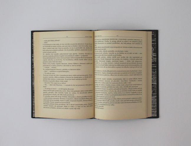Cesta okolo sveta za 80 dní- Jules Verne
