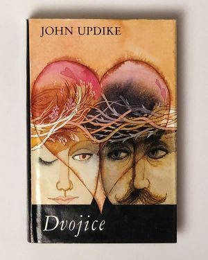 John Updike - Dvojice