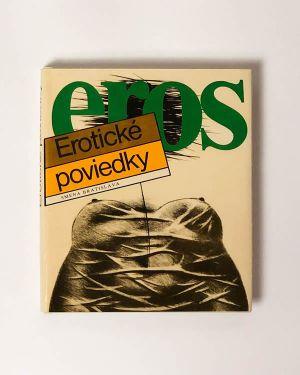 Eros erotické poviedky
