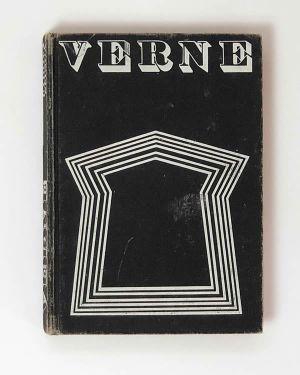 Ľadová sfinga - Jules Verne