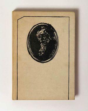 Malostranské poviedky - Jan Neruda