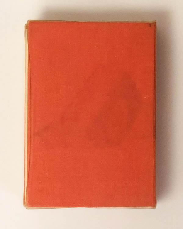 Filozofický slovník