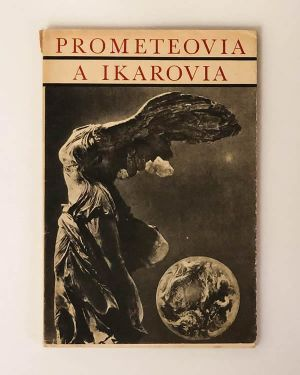 Prometeovia a Ikarovia