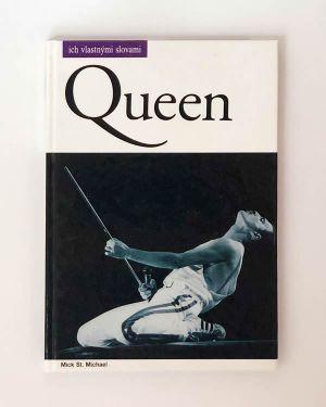 Queen Ich vlastnými slovami