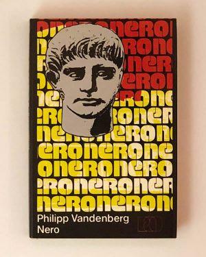 Nero - Philipp Vandenberg