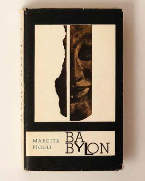Babylon I