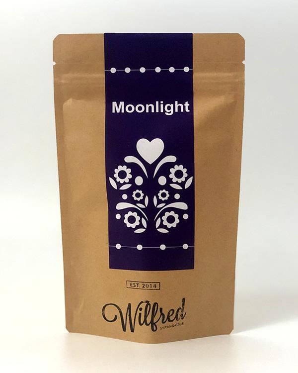 Moonlight Wilfred čaj