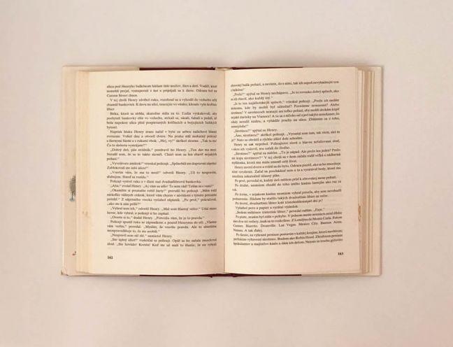 Neuveriteľné príbehy Roald Dahl