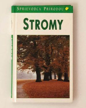 Stromy Bruno P. Kremer
