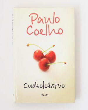 Cudzoložstvo Paulo Coelho