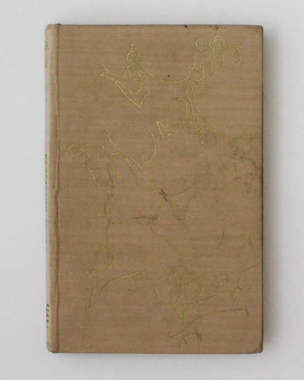 Pani Bovaryová Gustave Flaubert