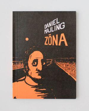 Zóna Daniel Majling