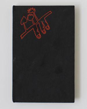 Fantastické poviedky- Roald Dahl