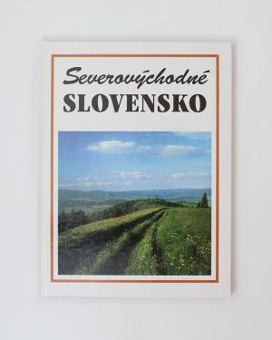 Severovýchodné Slovensko Imrich Michnovič